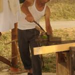 Tempi di Aratura 2012