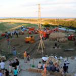 Tempi di Aratura 2010