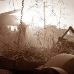 Tempi di Aratura 2015